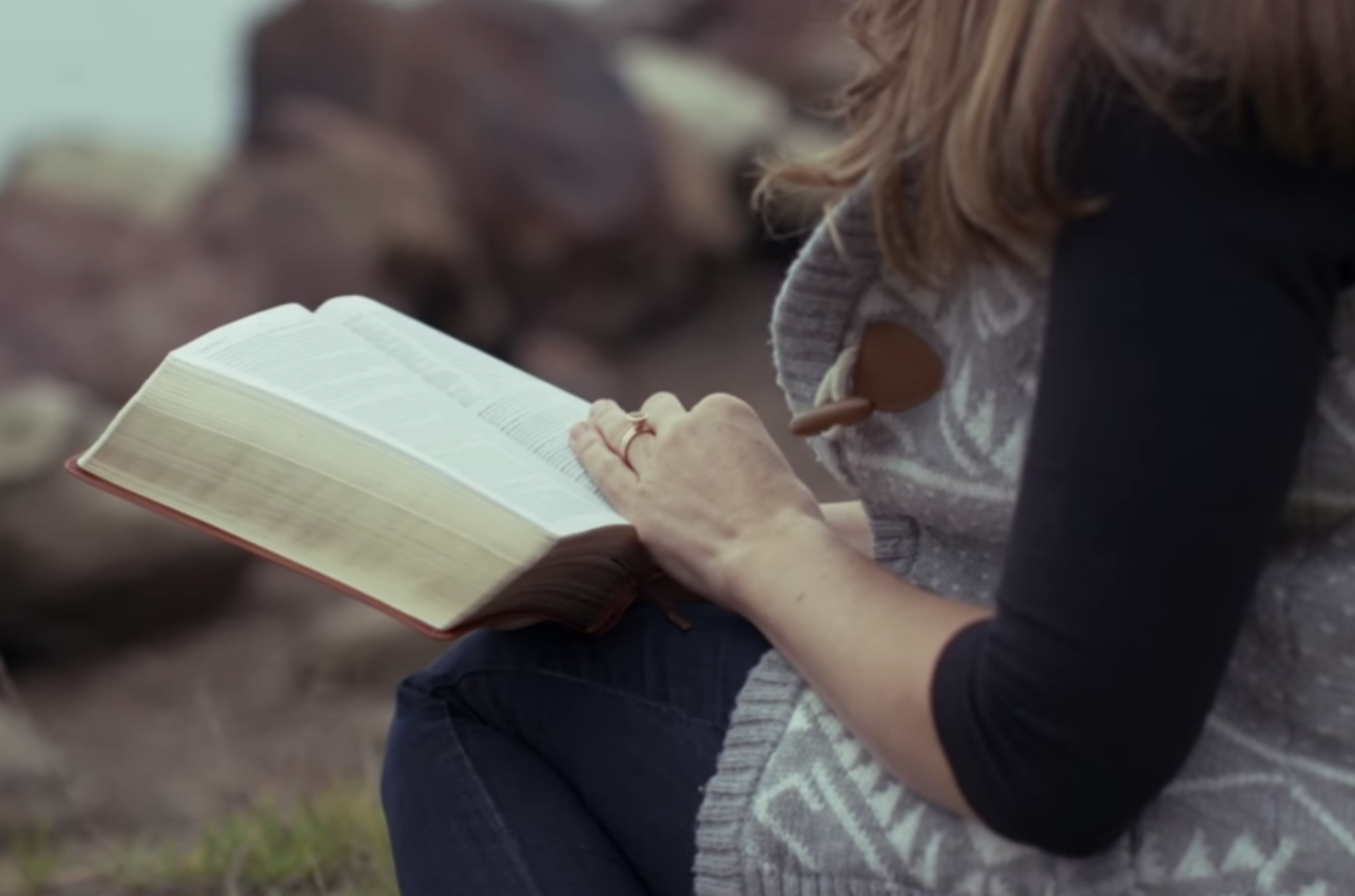 Download the Read Scripture app here