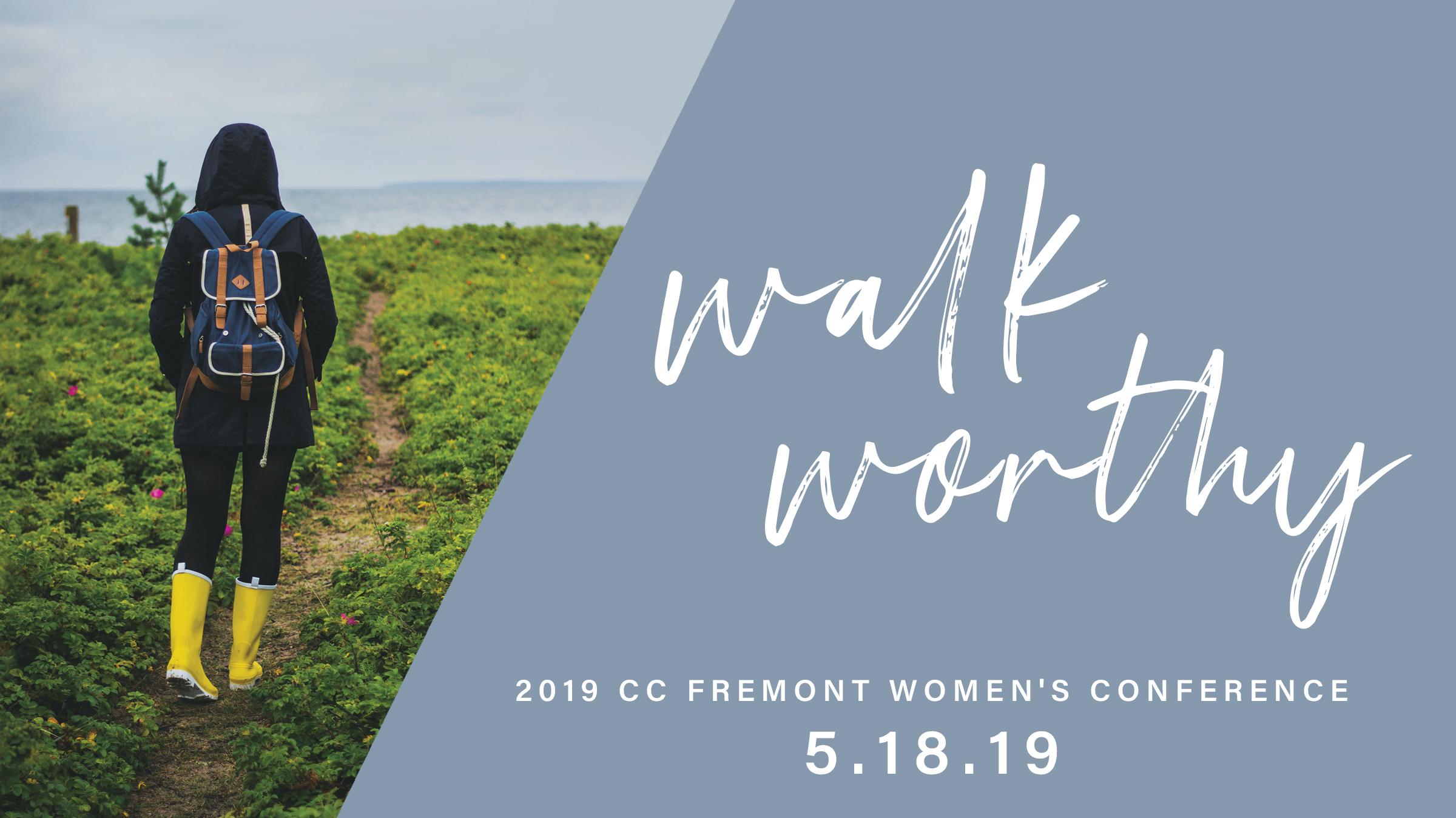 SLIDE-CCF-WalkWorthy